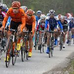 2013.05.30 Tour of Estonia, avaetapp Viimsis ja Tallinna vanalinnas - AS20130530TOE14S.jpg