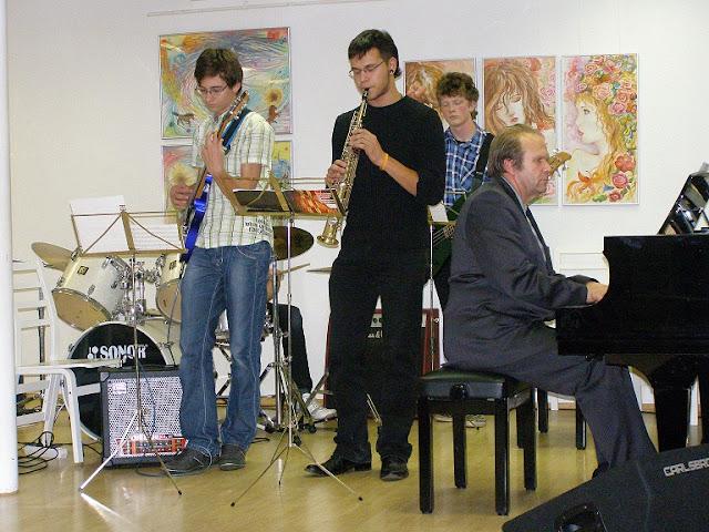 """""""Õpetaja ja Õpilane"""" 2011 - 21.JPG"""