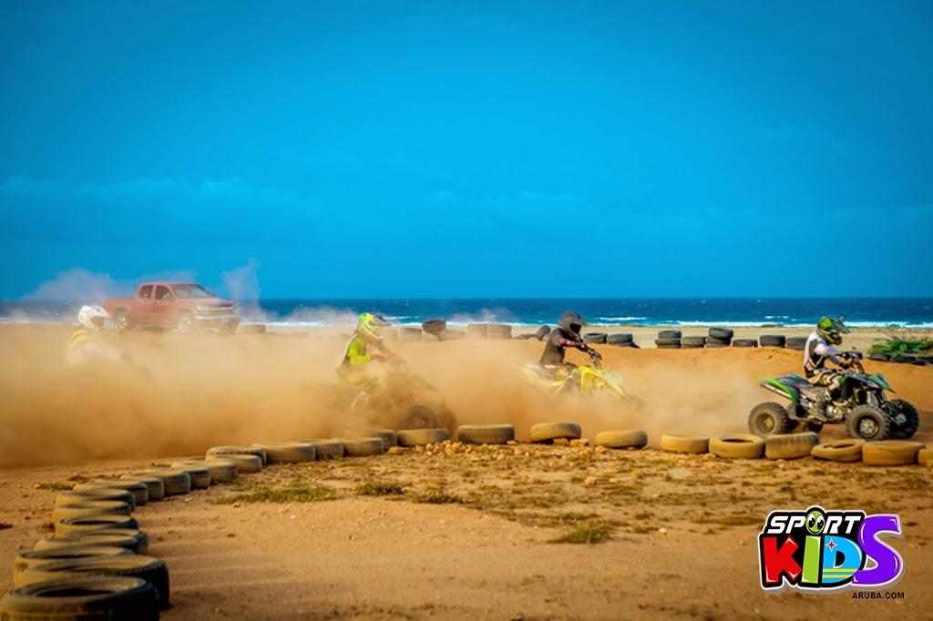 extreme motorcross Aruba - moto%2Bcross%2BGrape%2Bfiled%2BApril%2B2015-120.jpg