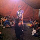 Campaments Estiu RolandKing 2011 - RolandKing%2B23-43-56.jpg