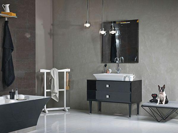 tendenze bagno   chiara fedele interior design, Disegni interni