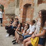 2015.06.12.-Warsztaty-barok+Dzieje-Gimnazjum w Sycowie (10).JPG