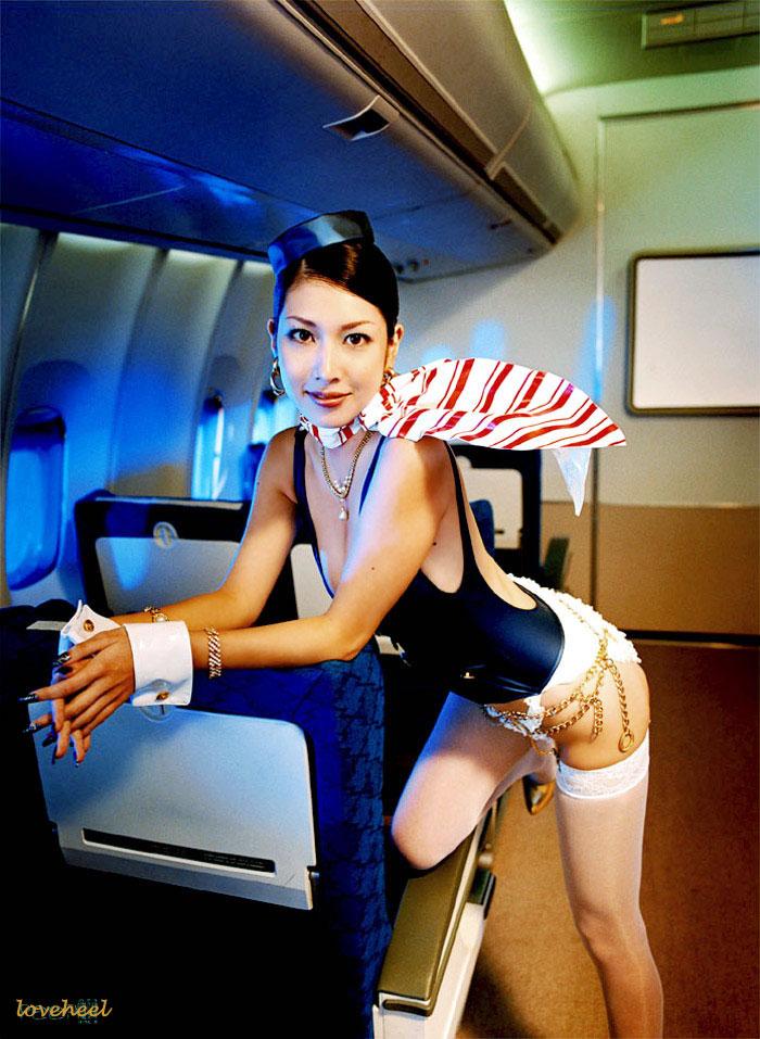 Breast implant surgery vinings ga