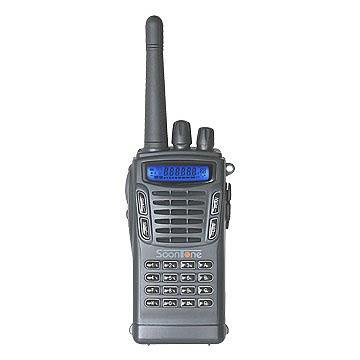 Motorola Tetra Portable Terminal Mtp6550 further Ham Radio Base Station Cb Antenna further Xl 200p Public Safety Portable Radio furthermore et Gp 95 as well Sirio Signal Keeper 27. on two way radio base stations