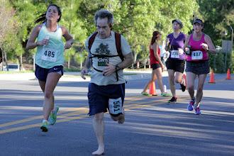 Photo: 485 Cora Merritt, 561 Chuck Pierson, 239 Amy Folkert, 487 Betsy Miller