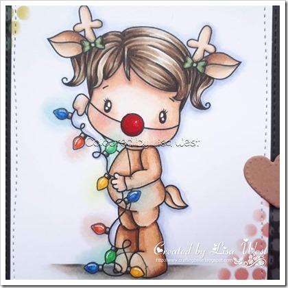Reindeer Lucy (3)