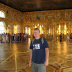 2006-06-29 14-17 Pałac w Puszkinie koło St. Petersburga, sala balowa.jpg