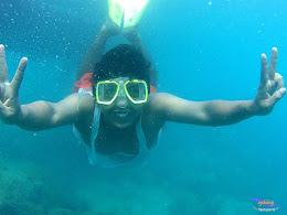 pulau pari 050516 GoPro 25
