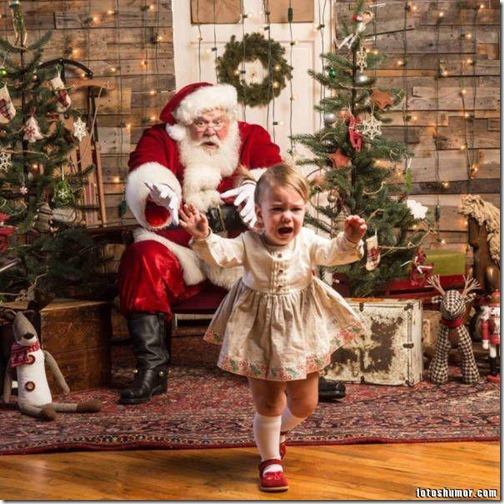 humor navidad 2017 (2) - copia