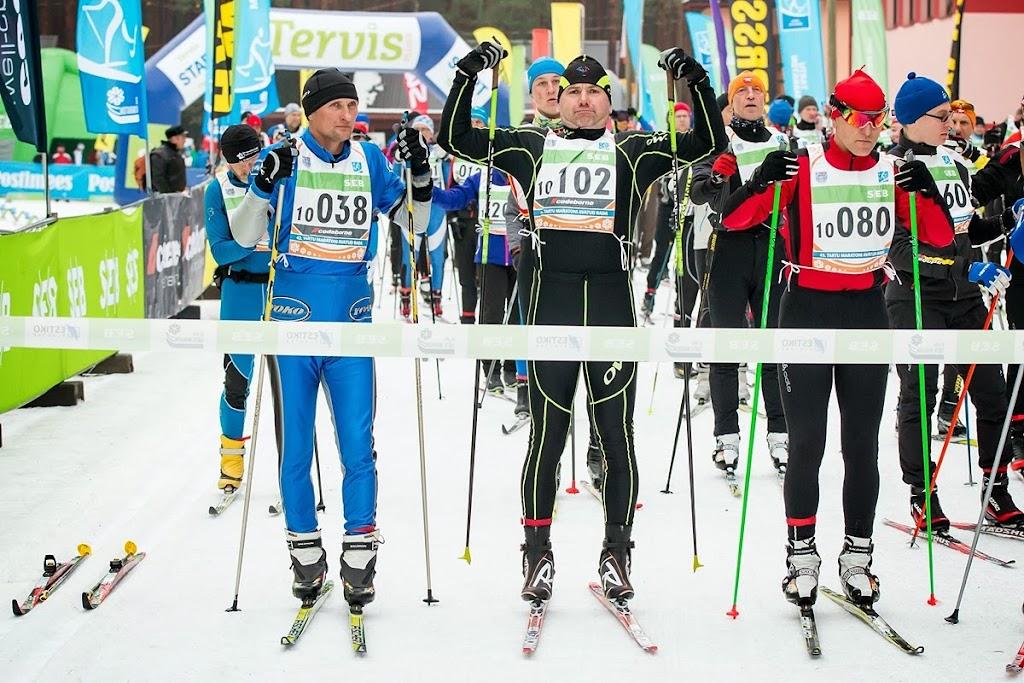 2014.02.09 Tartu Maratoni üritused Alutagusel - AS20140209KTMAR_041S.jpg