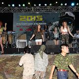 OMN Army - IMG_8951.jpg
