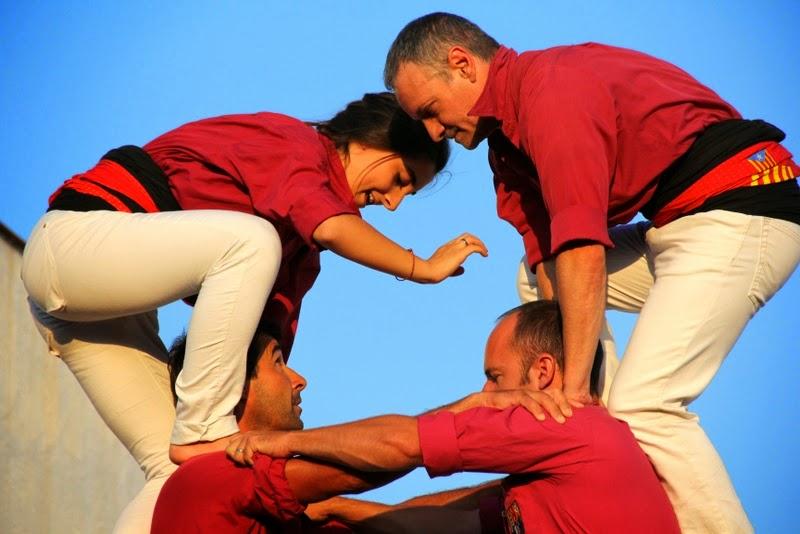 Actuació Festa Major Vivendes Valls  26-07-14 - IMG_0348.JPG