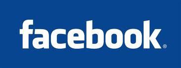 facebook uji sistem masej baru