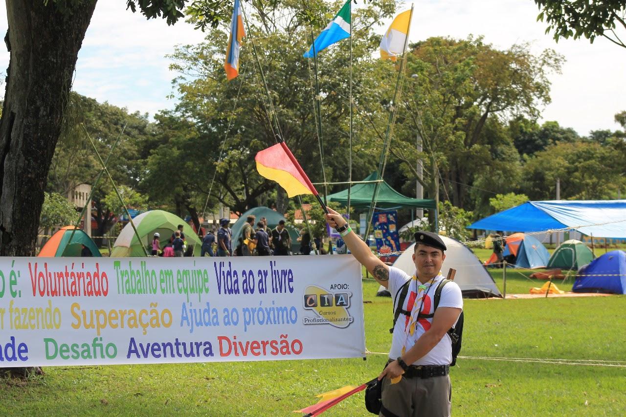 Acampamento de Grupo 2017- Dia do Escoteiro - IMG-20170501-WA0083.jpg