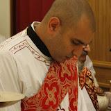 Clergy Meeting - St Mark Church - June 2016 - _MG_1813.JPG