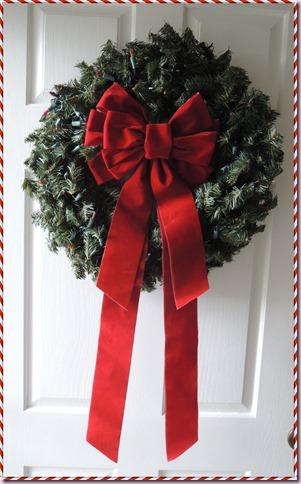 wreathDSCN5669
