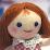 Donna Lavecchia's profile photo