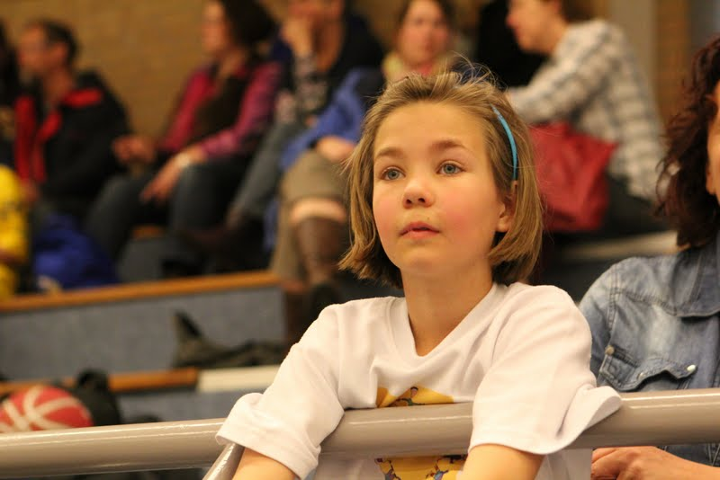 Basisscholen toernooi 2012 - Basisschool%2Btoernooi%2B2012%2B7%2B%25281%2529.jpg