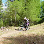 Women`s Camp Latsch jagdhof.bike (158).JPG