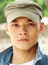 Wang Dongdong China Actor