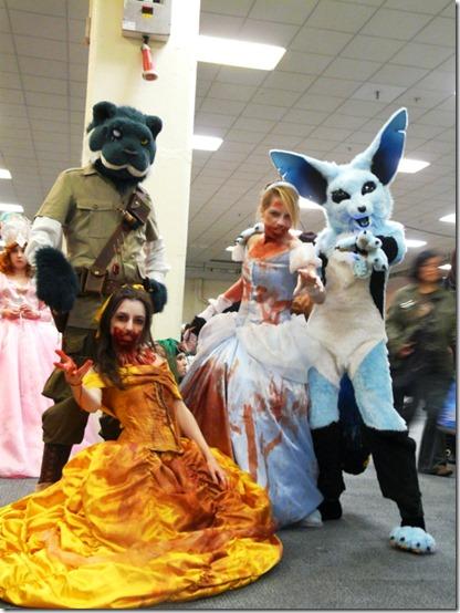 disney-zombies-princesas (2)