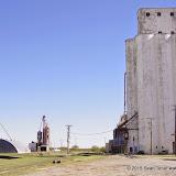 11-08-14 Wichita Mountains and Southwest Oklahoma - _IGP4711.JPG