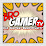 BroGamerTV's profile photo
