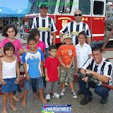 BrandweerOpendag7Oct2012