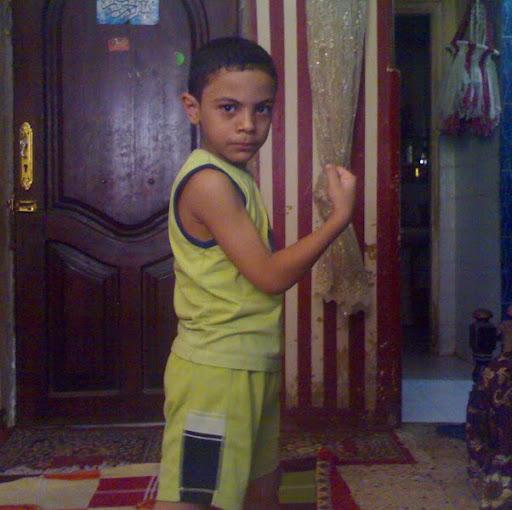 Ahmed Ibrahem Photo 5