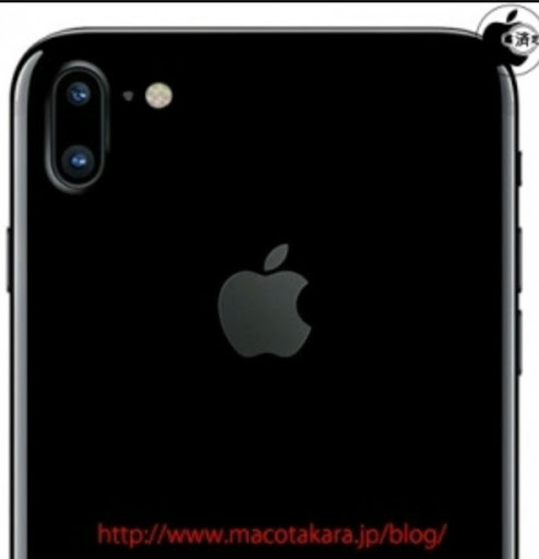 The iPhone 8 Could Sport A Killer DSLR Camera 17