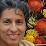 Perla Jones's profile photo