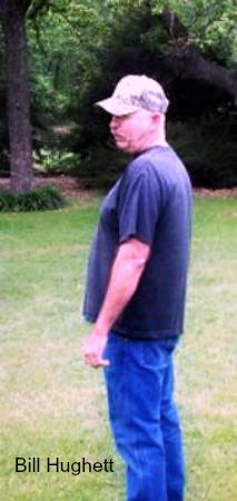 Bill Hughett (2).jpg