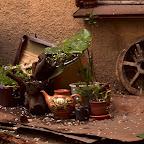 26.05.2012 - Пешая экскурсия - Дома Михаила Замятнина 010.jpg