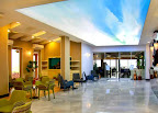Фото 11 Panorama Hotel