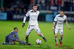 Het rapport van de redactie: 2. Virton - Luxemburgse revelatie niet beloond voor sterk seizoen