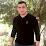 Mohamed Shams's profile photo