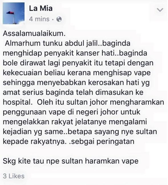 Punca-Sebenar-Vape-Diharamkan-Di-Johor-Adalah-Kerana-Tunku-Jalil.jpg