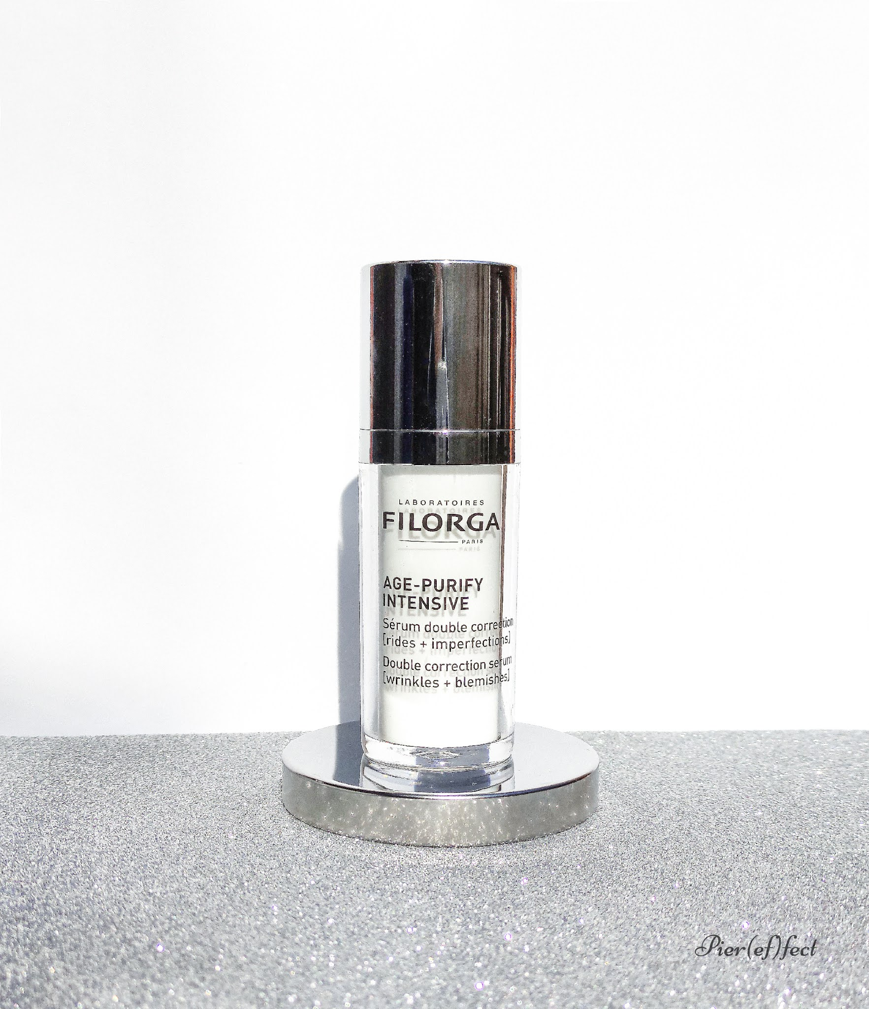 filorga age purify intensive