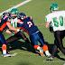 2012 Huskers at Broncos - _DSC7094-1.JPG