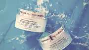 Peter Thomas Roth Water Drench Hyaluronic Cloud Cream The Ultimate Introduction To Moisturize For Healthy Skin