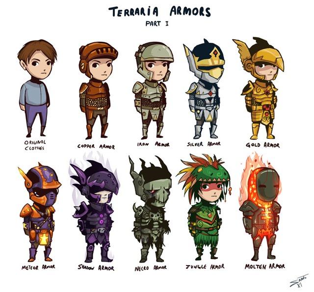 terraria_armors_by_deadinsane-d3jhl6o
