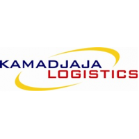 Lowongan kerja Safety Officer - PT Kamadjaja Logistics