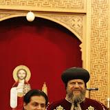 His Eminence Metropolitan Serapion - St. Mark - _MG_0611.JPG
