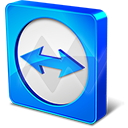 TeamViewer 11 Corporate Full Crack