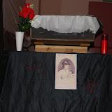 Passatge del Terror 2009 - DSC_0093.JPG