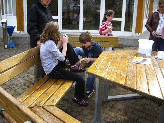 Kommunion Freizeit 2009 - k30.jpg