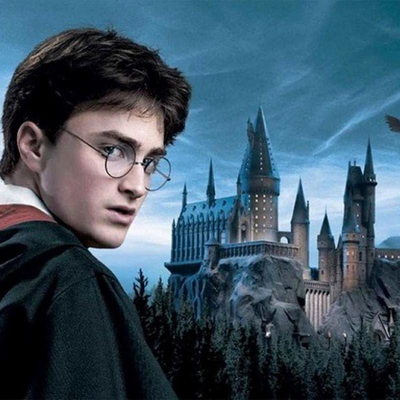 Quanto custaria  para construir Hogwarts na vida real?