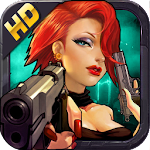 Angels Revenge HD v1.4 (Mod Money)