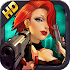 Angels Revenge HD v1.2 (Mod Money)