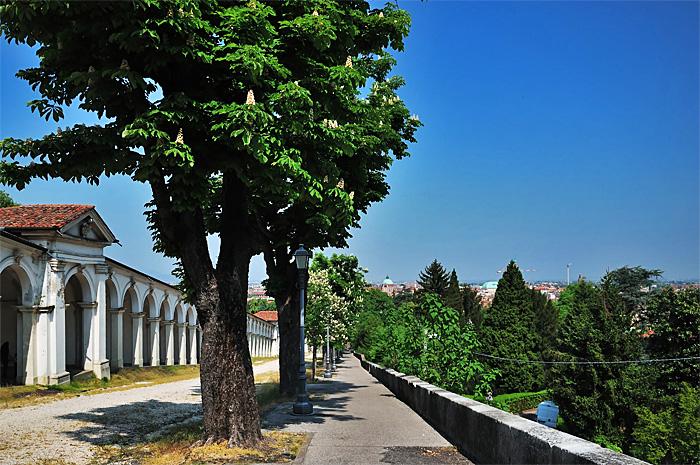 Vicenza06.JPG